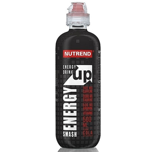 Nutrend Smash Energy Up