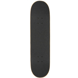 Osprey Comic Double Kick Skateboard - 31 Inch