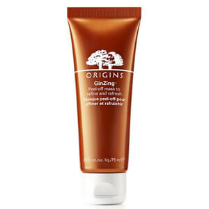 Origins GinZing™ Peel-Off-Maske 75ml