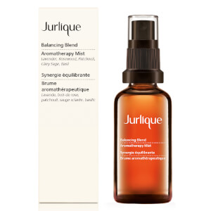 Jurlique Aromatherapy Balancing Spray (50ml)