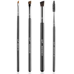 Sigma Brow Goals Brush Set