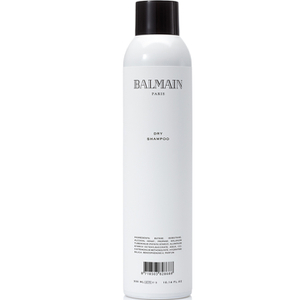 Balmain Hair Shampoo Secco (300ml)