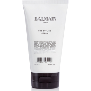 Balmain Hair Pre Styling Cream (150ml)