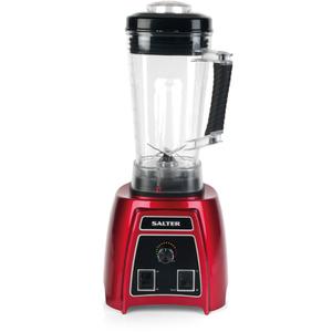 Salter EK2154 Multi-Purpose Blender Pro Smoothie and Juice Maker (1500W)