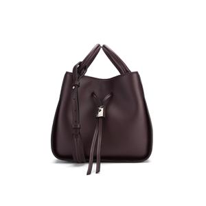 Fiorelli Women's Riley Bucket Bag - Aubergine