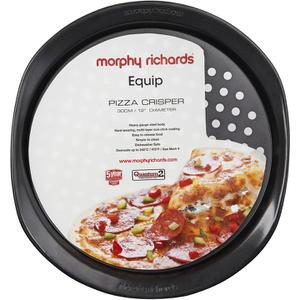Morphy Richards 970507 Pizza Crisper