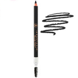 Anastasia Perfect Brow Pencil - Granite