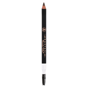 Anastasia Perfect Brow Pencil - Taupe