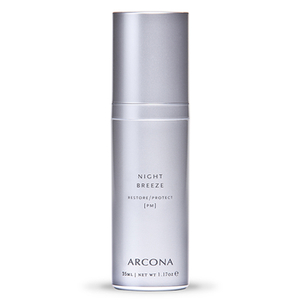 ARCONA Night Breeze 1.18oz