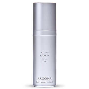 ARCONA Night Worker 1.18oz