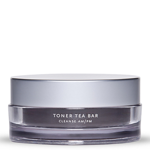 ARCONA Toner Tea Bar 4oz
