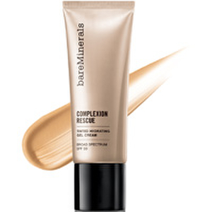 bareMinerals Complexion Rescue Tinted Hydrating Gel Cream - Ginger