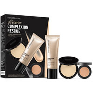 bareMinerals Discover Complexion Rescue - Opal