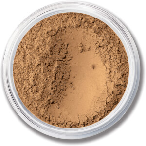 bareMinerals Matte Foundation Broad Spectrum SPF 15 - Golden Tan