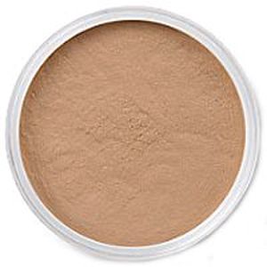 bareMinerals Tinted Mineral Veil Broad Spectrum SPF 25
