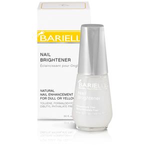 Barielle Nail Brightener