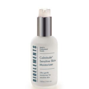 Bioelements Calmitude Sensitive Skin Moisturizer
