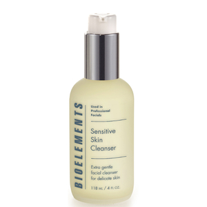 Bioelements Sensitive Skin Cleanser