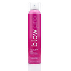 blowPro Blow Out Serious Non-Stick Hair Spray