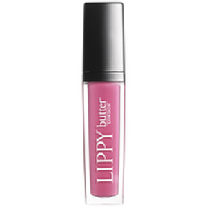 butter LONDON Lippy Sheer Gloss - Berry Whipped