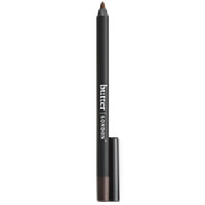 butter LONDON Wink Eye Pencil - Brown Sugar