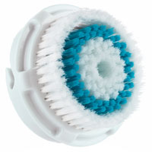 Clarisonic Deep Pore Cleansing Brush Head
