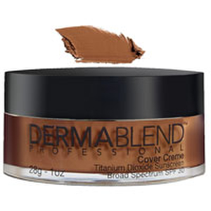 Dermablend Cover Creme - Golden Brown