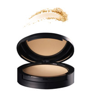 Dermablend Intense Powder Camo Foundation - Beige