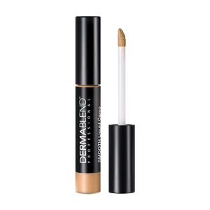 Dermablend Smooth Liquid Camo Concealer - Nutmeg