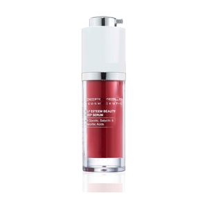 Dermelect Self Esteem Beauty Sleep Serum