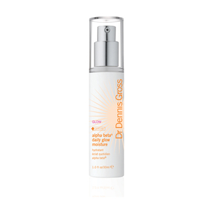 Dr. Dennis Gross Alpha Beta Daily Glow Moisture