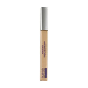 Dr. Michelle Copeland Ageless Under Eye Concealer Light