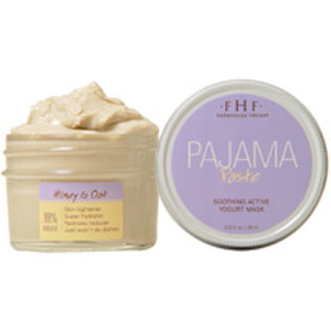 FarmHouse Fresh Pajama Paste Yogurt Mask