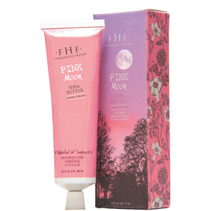 FarmHouse Fresh Pink Moon Hand Cream