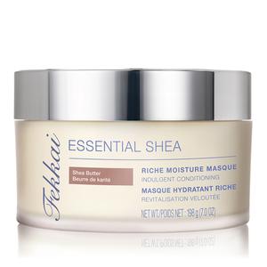 Frederic Fekkai Essential Shea 3 Minute Mask