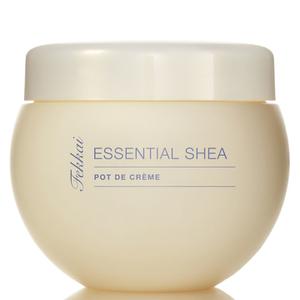 Frederic Fekkai Essential Shea Pot de Creme