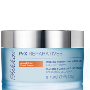 Frederic Fekkai PrX Reparatives 3 Minute Mask