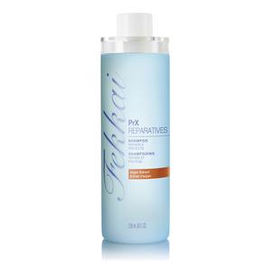 Frederic Fekkai PrX Reparatives Shampoo
