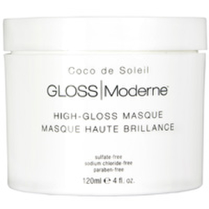 GLOSS Moderne High-Gloss Masque