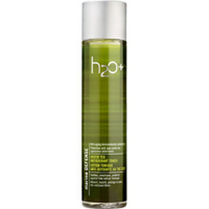 H2O Plus Marine Defense Green Tea Antioxidant Toner
