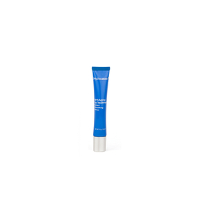 Hydroxatone Anti-Aging Lip Treatment