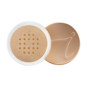 Jane Iredale Amazing Base SPF 20 - Amber