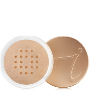 Jane Iredale Amazing Base SPF 20 - Radiant