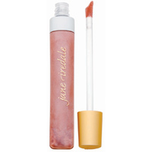 Jane Iredale PureGloss Lip Gloss - Soft Peach