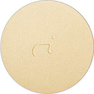 Jane Iredale PurePressed Base Pressed Mineral Powder SPF 20 - Ivory Refill