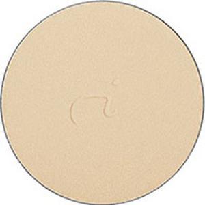 Jane Iredale PurePressed Base Pressed Mineral Powder SPF 20 - Suntan Refill