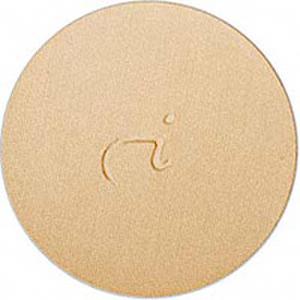 Jane Iredale PurePressed Base Pressed Mineral Powder SPF 20 - Honey Bronze Refill