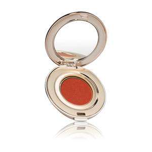 Jane Iredale PurePressed Eye Shadow - Red Carpet