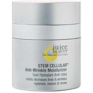 Juice Beauty STEM CELLULAR Anti-Wrinkle Moisturizer