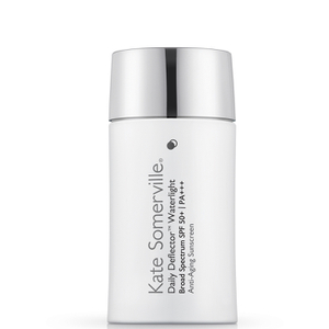 Kate Somerville Daily Deflector Water-Light SPF 50 Sunscreen